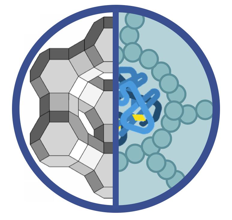 New Group Logo.